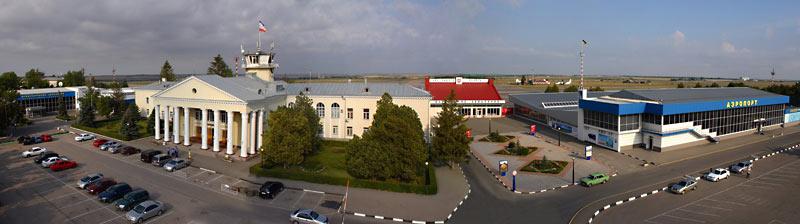 sevastopol airport Gallery